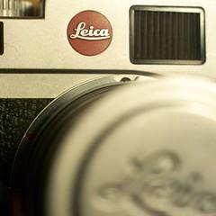Leica M6 (fotocamere storiche) Tags: leica paolo summicron montepulciano elmar leicaflex elmarit leitz barcucci paolobarcucci