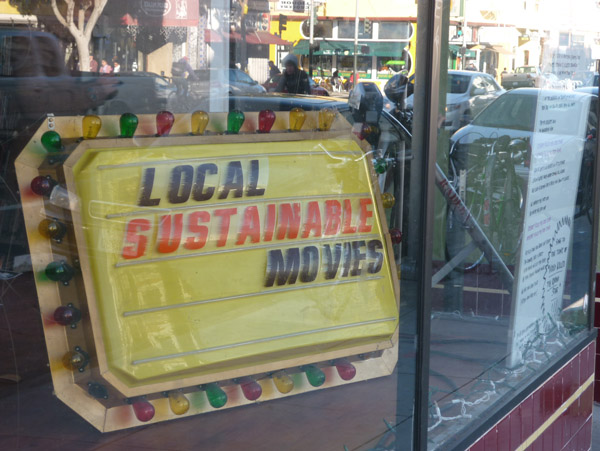 sustainable-movies01