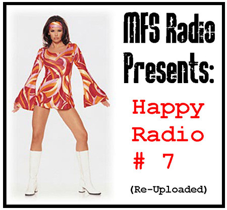 happyradio_7_BL