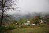 IMG_1832_Nebaj_Guatemala.jpg