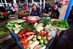 Kampong Cham (Esiracusa (emanuelesiracusa.com)) Tags: cambodia khmer kampongcham