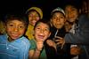 IMG_1965_Nebaj_Guatemala.jpg