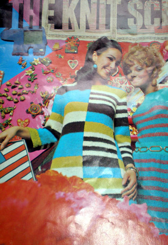 70s-moddress