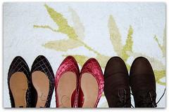 Shoestock  amor... (Teka e Fabi) Tags: