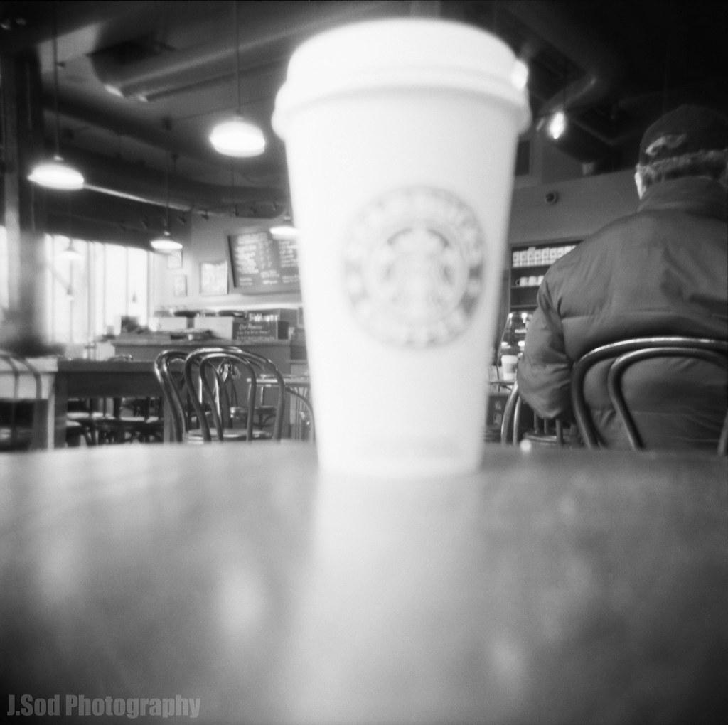 [1-27-2011] - Coffeehouse