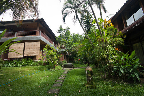 living in Ubud-8