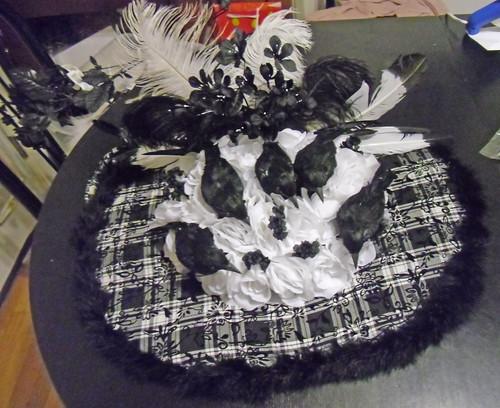 crow-hat-4