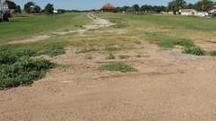 SX10-IMG_2180 (old.curmudgeon) Tags: railroad texas depot picnik roadbed qap 5050cy