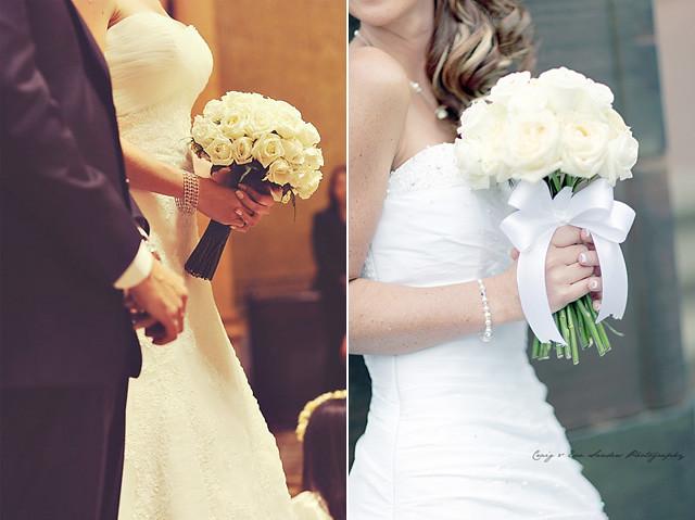 bouquets homogeneos1