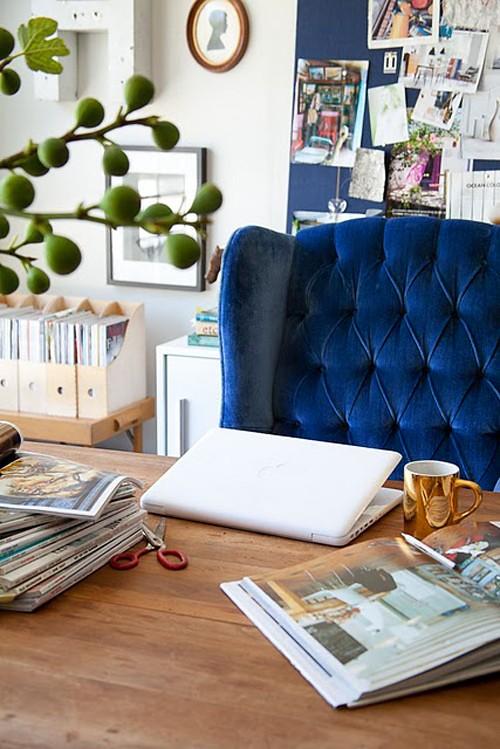 emilyhenderson-office-bluechair