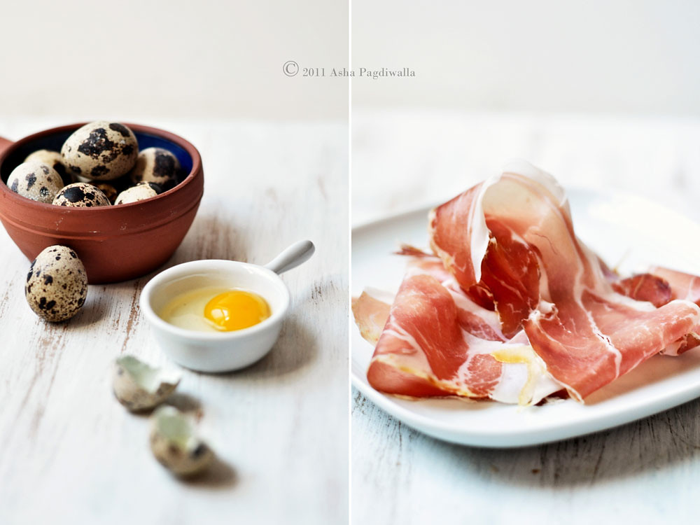 eggs-and-ham