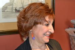 Amalia Gallardo