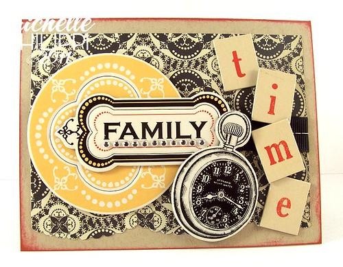 FamilyTime_01_23_11