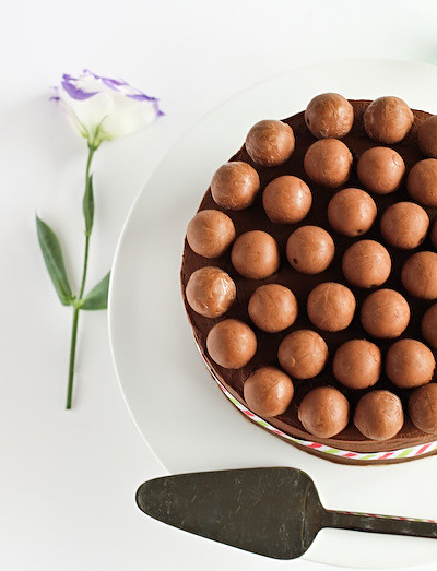 mint_aero_cake-4