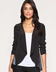 Lady Spring Jacket REF 80 by HC-LIM