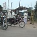 Life in India -  - 0961