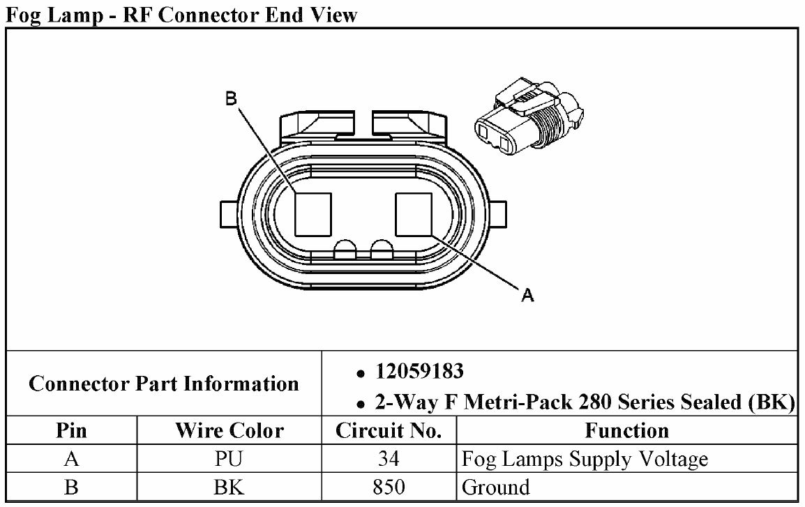 Adding Factory Fogswiring Switch Question Chevrolet 2015 Silverado Fog Light Wiring Harness This Image Has Been Resized Click Bar To View The Full Original Is Sized 1154x727