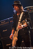 Motorhead @ Royal Oak Music Theatre, Royal Oak, MI - 02-23-11