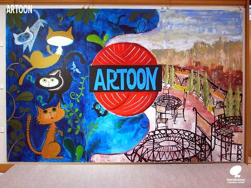 artoon_day3_03