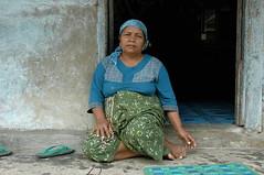 DSC_0858 (mitrataj) Tags: forest sumatra indonesia village violence conflict hutan deforestation riau hulu pulpwood rokan