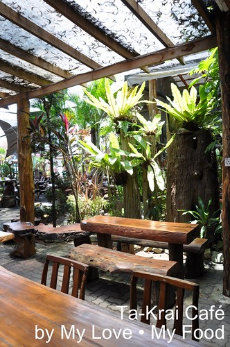 2010_09_12 Ta-Krai Cafe 006a