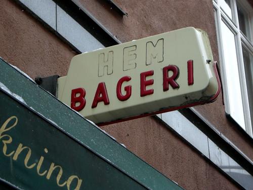 Hembageri