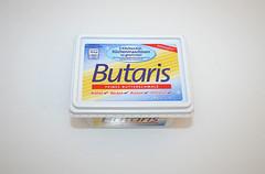 08 - Zutat Butterschmalz