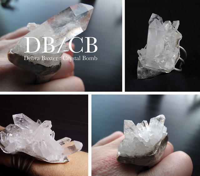 db.cb