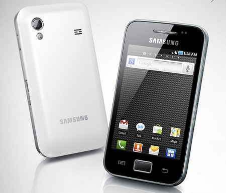 samsung galaxy ace price. Samsung Galaxy Ace Price And