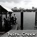 Deira Creek