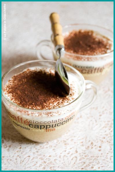 Panna-cotta-al-cappuccino