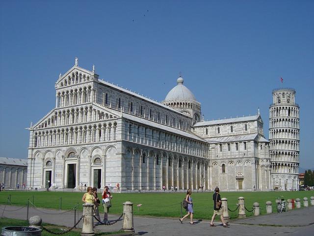 Pisa_DSC02765