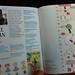 Kleinformat magazine