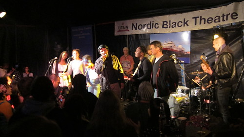 last night at innvik1