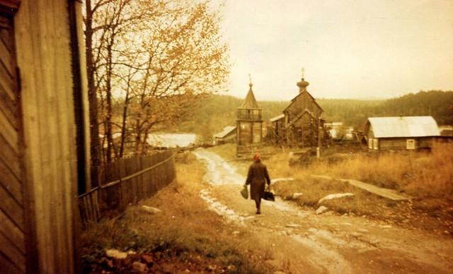 church 11