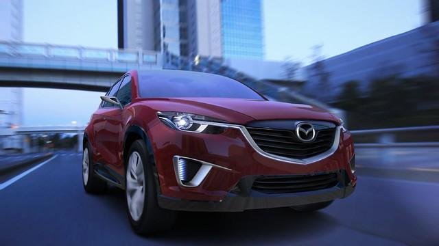 Mazda_Minagi_2011_action_2__jpg72