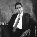 "<b>Oscar Arias Sanchez</b><br/> Doug Knutson (LC '84) (Photography, 1991)<a href=""//farm6.static.flickr.com/5093/5490358276_b3e84872fe_o.jpg"" title=""High res"">∝</a>"
