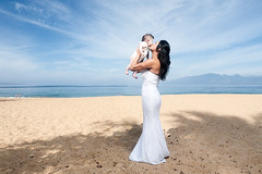 Motherhood (Eric Rolph) Tags: portrait alaska hawaii leah maui wf lahaina mauiweddingphotographer