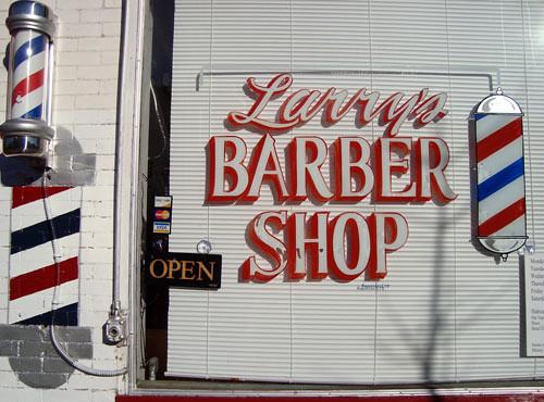 3-1-barber-shop