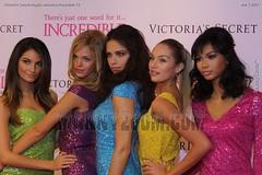Victoria's Secret Angels announce Incredible 19 (MannyZoom) Tags: angels victoriassecret adrianalima chaneliman candiceswanepoel erinheatherton mannyzoom elespecial lilyaldridge