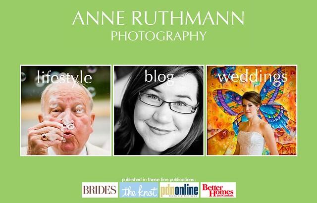 Anne Ruthmann Photography - Homestead Business Directory