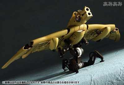 TOY-SCL-9811_17 400x275