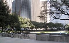 Houston-01