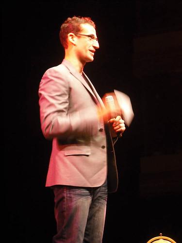 TEDxWaterloo2011 140