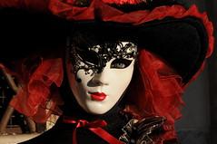 Carnevale di Venezia 234 (MICHELE IL SICILIANO) Tags: carnevaledivenezia top20colorpix flickrtravelaward