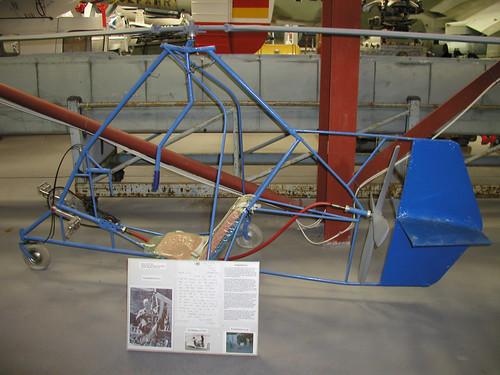 BAPC128
