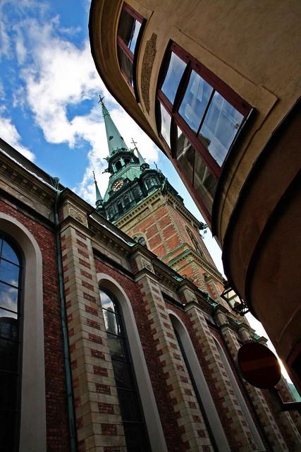 IMG_9186_1_tyska kyrkan