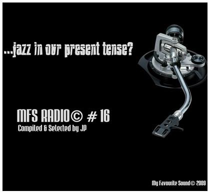 mfs radio 16