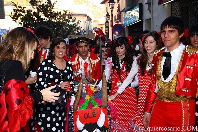 Carnaval de Sallent 2011 (XXI)