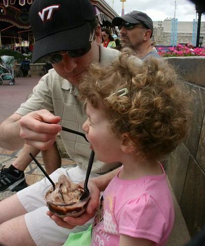 IceCreamAtMagicKingdom